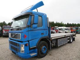 Volvo FM9/300