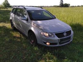 Volkswagen Passat rezerves daļās. 2.0 125kw. 2.0 103kw.1.9 77kw