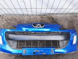Peugeot 308. Skambinti +37067391206,+37069136489