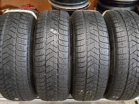 Pirelli SCORPION apie 5,5mm