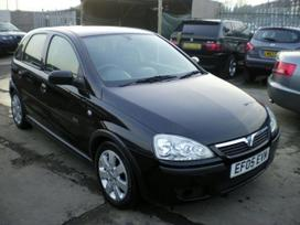 Opel Corsa. Skambinti +37067391206,+37069136489