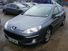 Peugeot 407. Skambinti +37067391206,+37069136489