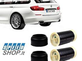 BMW 5 serija. Bmw 5 (f07 f10 f11) pneumatinė oro pagalvė  1vnt