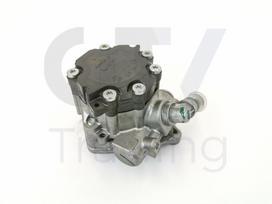 Audi A5 vandens pompa