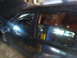 BMW 7 serija. Turiu ardymui daug kitu bmw modeliu, nuo 1988m iki