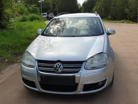 Volkswagen Golf dalimis. 2.0tdi 103kw, 1.9tdi 77kw variklis bmm