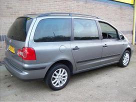 Volkswagen Sharan. 74kw,85kw,96kw skambinti +37067391206,+