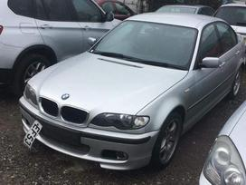 BMW 318. Bmw e46 318i lim spalva: titansilber metallic - 354