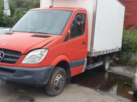 Mercedes-Benz Sprinter. 315cdi