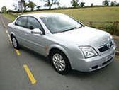 Opel Vectra dalimis. 8-633 65075  можем доставить все запчасти в