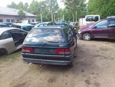 Peugeot 405 dalimis. Iš prancūzijos. esant galimybei,