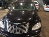 Chrysler PT Cruiser. Europa iš šveicarijos(ch) возможна доставка