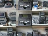 -Kita- ., cd / mp3 grotuvai