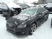 Audi A5 SPORTBACK. 2.0 tfsi  s-line