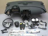 Opel Vectra dalimis. Parduodame originalias oro pagalves.