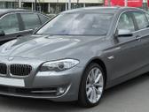 BMW 5 serija dalimis. Bmw f10 535i lietotas rezerves daļas ļoti