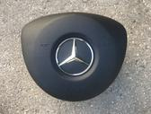 Mercedes-Benz CLS klasė dalimis