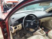 Volkswagen Passat. Dalių pristatymas visoje lietuvoje  perkame