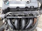 Ford Sportka variklio detalės
