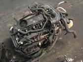 Ford Transit dalimis. +37061450514 +37063056753 www.erneta.lt