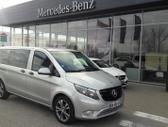 Mercedes-Benz Vito, 2.1 l., minivens
