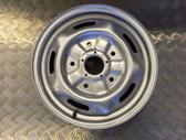 Ford Transit, plieniniai štampuoti, R16