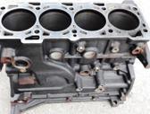 Opel Zafira variklio detalės