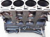 Opel Astra dzinēja detaļas