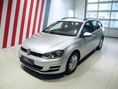 Volkswagen Golf, 1.4 l., universalas