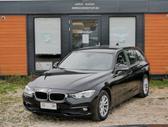 BMW 320, 2.0 l., universalas