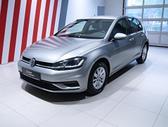 Volkswagen Golf, 1.4 l., hečbekas