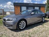 BMW 518, 2.0 l., sedanas