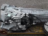Audi A4. Audi a4 1.4 automatas 7 begiai