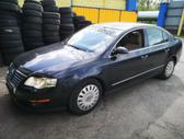 Volkswagen Passat. Tel. +370-685-12812, +370-699-83495