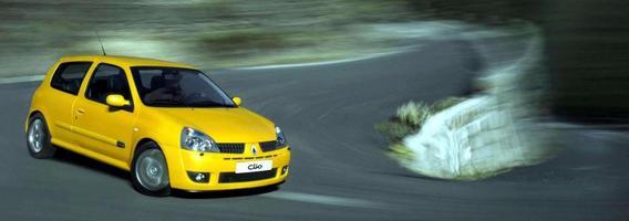 5 smagūs modeliai už vidutinę naudoto automobilio kainą