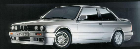 Testas tikriems BMW automobilių gerbėjams: ar sugebėsite teisingai atsakyti bent į pusę klausimų?