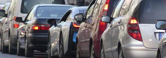 Lietuvoje užfiksuota neregėtai daug naujų automobilių sandorių