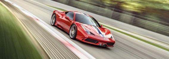 Geriausi atmosferinius variklius turintys automobiliai