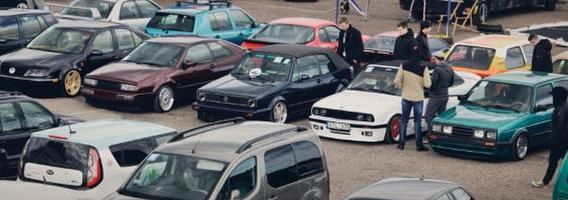"""""""Autoplius Fast Lap"""" finale žiūrovų lauks po dešimt japoniškų ir europietiškų patobulintų automobilių"""