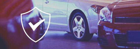Kaip saugiai nusipirkti automobilį?