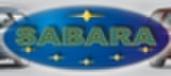 SABARA, UAB