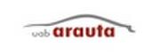 Arauta, UAB