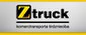 Z Truck SIA