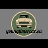 Youngtimercar.eu