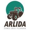 UAB Arlida
