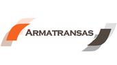 ARMATRANSAS