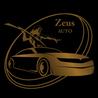 Zeus Auto