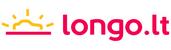 Longo