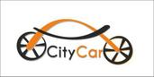 CITY CAR, UAB