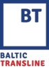 BALTIC TRANSLINE TRANSPORT, UAB